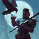 دانلود Grim Soul: Dark Fantasy Survival 1.6.0 – بازی اکشن و بقا اندروید + مود