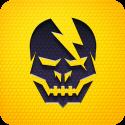 دانلود بازی اکشن افسانه سایه ها Shadowgun Legends 0.7.5 اندروید