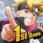 دانلود Naruto X Boruto Ninja Voltage 1.2.2 بازی اکشن نینجا ولتاژ  اندروید