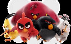 دانلود Angry Birds 2 2.24.1 - بازی پرندگان خشمگین 2