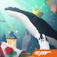دانلود Tap Tap Fish – AbyssRium 1.8.5 بازی اعماق اقیانوس اندروید + مود