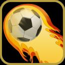 دانلود Football Clash: All Stars 2.0.15s – بازی ورزشی نبرد فوتبالی اندروید