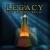 دانلود Legacy 3 – The Hidden Relic 1.1.7 – بازی میراث ۳ اندروید