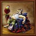 دانلود Neighbours from Hell Full 1.5 – بازی همسایه جهنمی اندروید + دیتا
