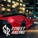 دانلود SR: Racing 1.34 – بازی مسابقات خیابانی اندروید + مود + دیتا