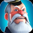 دانلود Sea Game 1.7.13 – بازی استراتژیک ناخدا ریش سفید اندروید + دیتا
