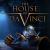 دانلود The House of Da Vinci 1.0.5 – بازی فکری خانه داوینچی اندروید + دیتا