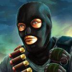 دانلود Forward Assault 1.1034 – بازی حمله رو به جلو اندروید + مود + دیتا