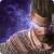 دانلود Darkness Rises 1.19.0 – بازی اکشن ظهور شیاطین اندروید + مود