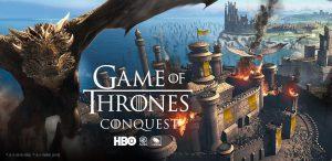 دانلود Game of Thrones: Conquest