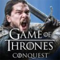 دانلود Game of Thrones: Conquest نسخه جدید – بازی  تاج و تخت اندروید