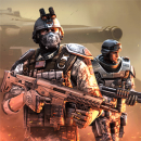 دانلود بازی Modern Combat 5 eSports FPS 3.8.0n – مدرن کامبت ۵ اندروید + مود