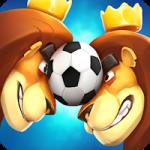 دانلود بازی Rumble Stars 1.2.10.2 – فوتبال رامبل استار اندروید