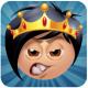 دانلود بازی کینگ آف کوییز | دانلود بازی Quiz of Kings | وی اندروید