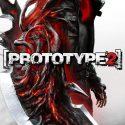 دانلود بازی Prototype برای کامپیوتر | بازی Prototype برای کامپیوتر