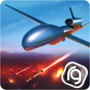 دانلود بازی drone shadow strike v.1.24.119 +مود|وی اندروید