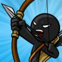 دانلود بازی stick war:legacy 1.11.152 برای اندروید+مود|وی اندروید