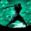 دانلود بازی ۲ Shadow Fight 2 2.2.2 برای اندروید و آیفون | وی اندروید