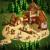 دانلود بازی empire : four kingdoms 3.4.22 برای اندروید|وی اندروید