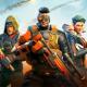 دانلود بازی hero hunters 3.1-جنگجویان قهرمان برای اندروید