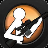 دانلود بازی clear vision4-تک تیر انداز بی رحم برای اندروید|وی اندروید
