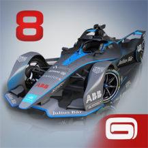 دانلود بازی asphalt8:airborne 4.9.1b |وی اندروید