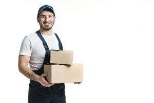 عوامل مهم و ثاثیر گذار در قیمت بسته بندی اثاثیه منزل