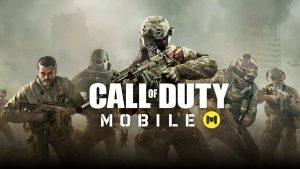 """دانلود Call of Duty: Mobile 1.0.19 – بازی اکشن-بتل رویال """"ندای وظیفه: موبایل"""" اندروید + دیتا"""