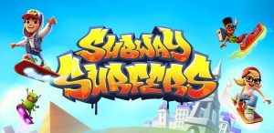 دانلود Subway Surfers 2.17.3 – بازی موج سواران مترو اندروید + مود