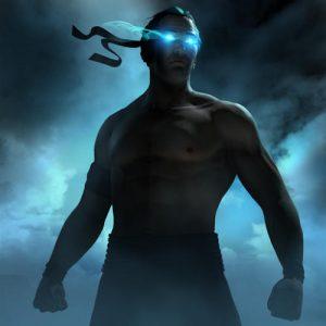 بازی Shadow Fight 3 اندروید