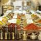 بهترین راه خرید عمده محصولات عطاری چیست؟