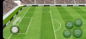 دانلود eFootball PES 2021